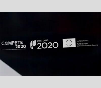 huambo-pt2020
