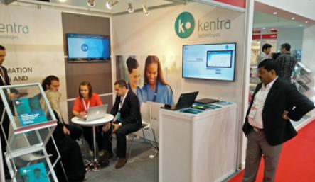 Kentra Arab Health 02